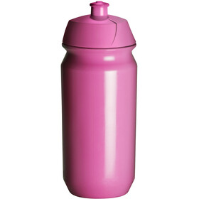 Tacx Shiva Drinking Bottle 500ml pink